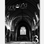 Unbound-Home