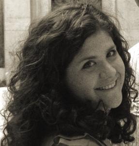 Erin Batchelor