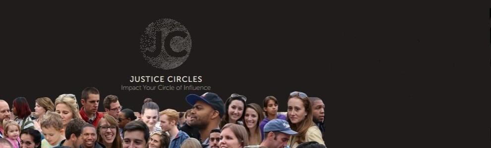 Justice Circles
