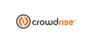 crowdrise_logo